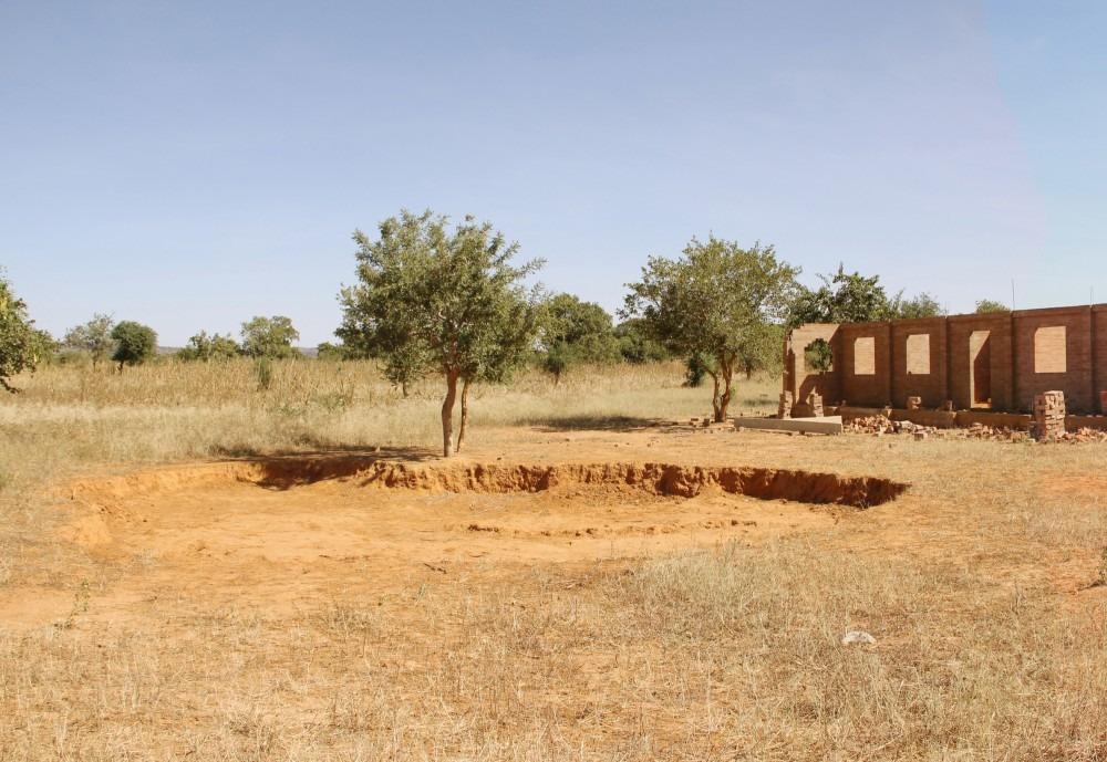 mali-gangouroubou-ecole-primaire-au-pays-dogon-par-levs-architecten-10