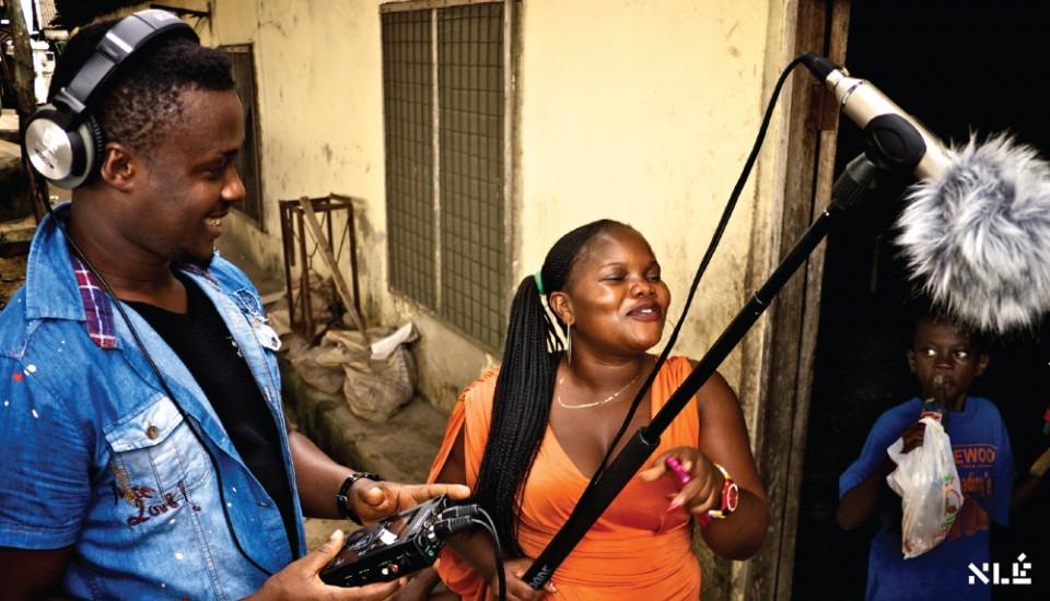 nigeria-chicoco-radio-batiment-communautaire-pour-une-station-de-radio-par-kunle-adeyemi-11