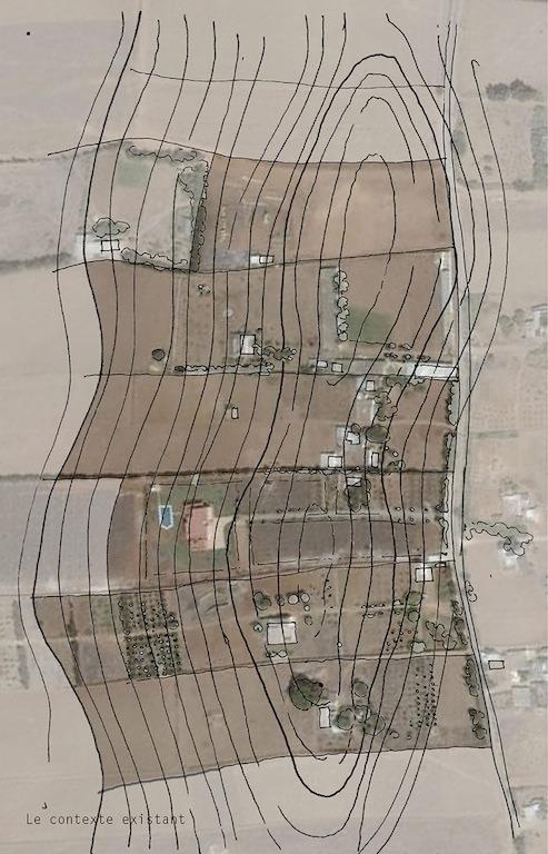 projet-de-fin-detude-habiter-le-plateau-se-sehoul-rabat-au-maroc-par-guillaume-haton-22