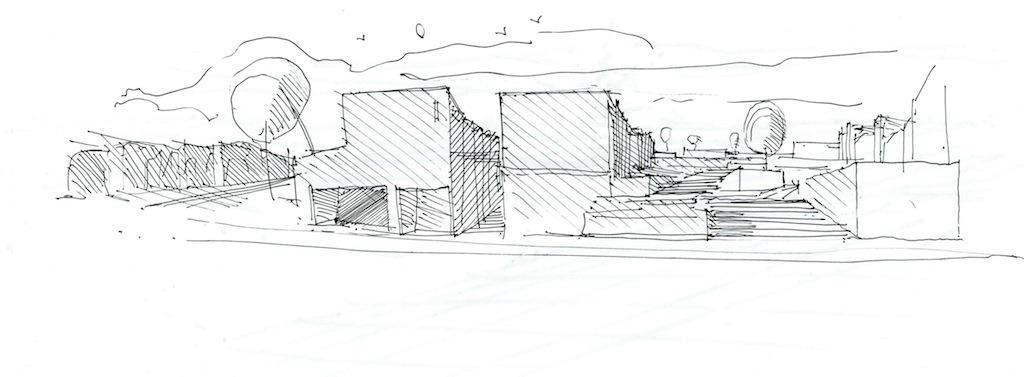 projet-de-fin-detude-habiter-le-plateau-se-sehoul-rabat-au-maroc-par-guillaume-haton-33