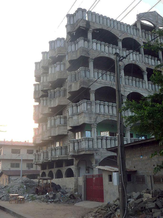 tous-les-africains-sont-ils-des-architectes-6