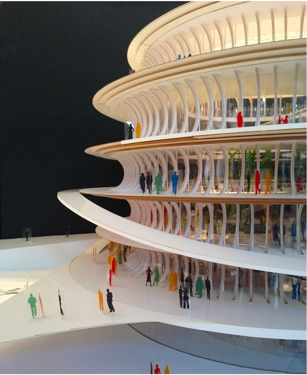 ghana-bibliotheque-kwame-nkruma-par-mario-cucinella-architects