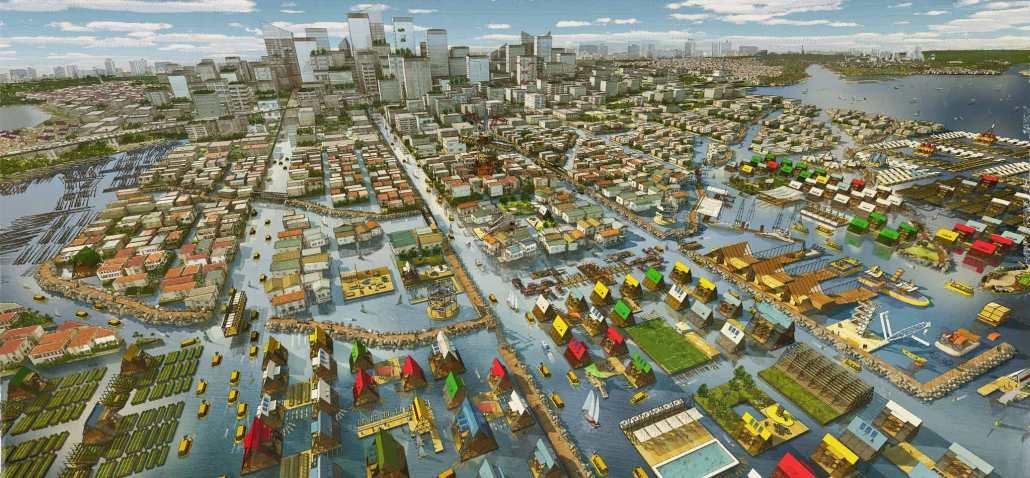 imaginer-le-futur-conception-des-villes-en-expansion-lagos-2030-1