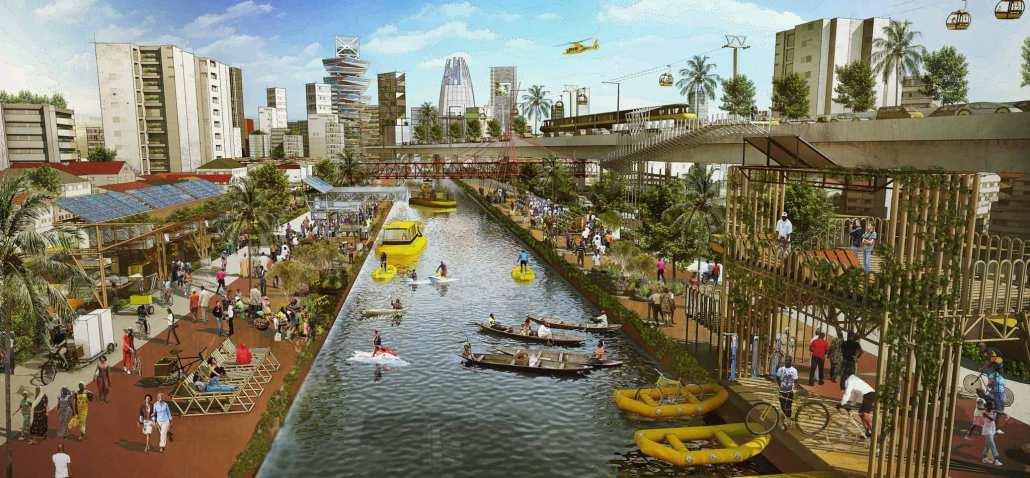imaginer-le-futur-conception-des-villes-en-expansion-lagos-2030-2