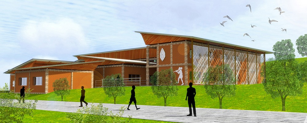 pfe-eamau-dune-strategie-de-developpement-des-industries-culturelles-a-un-projet-de-village-artisanal-dans-la-ville-de-foumban-au-cameroun.-3