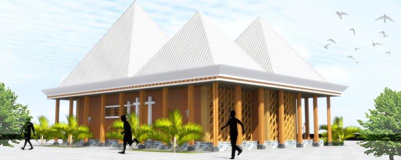 pfe-eamau-dune-strategie-de-developpement-des-industries-culturelles-a-un-projet-de-village-artisanal-dans-la-ville-de-foumban-au-cameroun.-7