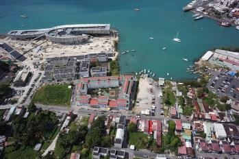 le-memorial-acte-un-centre-caribeen-dexpressions-et-de-memoire-de-la-traite-de-lesclavage.-33
