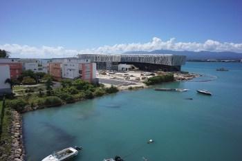 le-memorial-acte-un-centre-caribeen-dexpressions-et-de-memoire-de-la-traite-de-lesclavage.-35