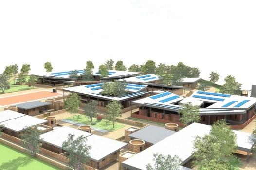 projet-de-fin-detude-burkinafaso-un-pole-dinnovation-sociale-pour-le-site-dorpaillage-de-tiebele-par-hachim-compaore-1