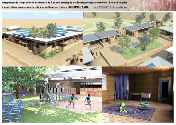 projet-de-fin-detude-burkinafaso-un-pole-dinnovation-sociale-pour-le-site-dorpaillage-de-tiebele-par-hachim-compaore-26