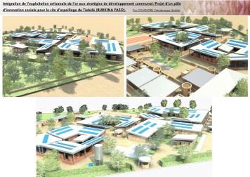 projet-de-fin-detude-burkinafaso-un-pole-dinnovation-sociale-pour-le-site-dorpaillage-de-tiebele-par-hachim-compaore-27