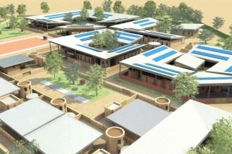 projet-de-fin-detude-burkinafaso-un-pole-dinnovation-sociale-pour-le-site-dorpaillage-de-tiebele-par-hachim-compaore-7