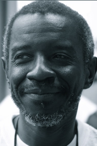 interview-mamadou-jean-charles-tall-architecte-associe-au-cabinet-jt-architectes-a-dakar-senegal
