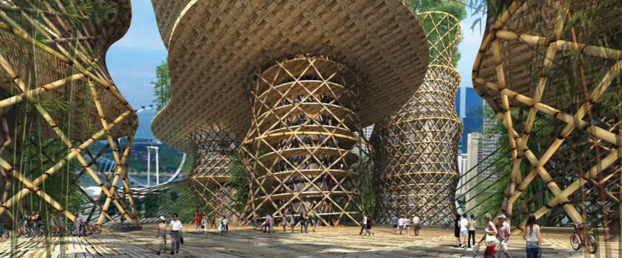 des-gratte-ciel-en-bambou-par-lagence-darchitecture-americaine-crg-architects-7