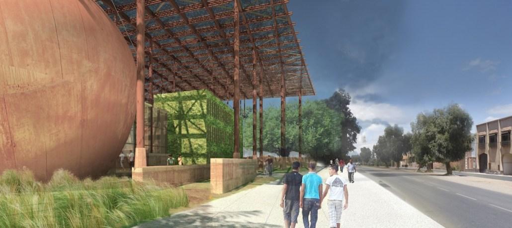 maroc-centre-de formation-aux- metiers-du- developpement durable-2.jpg