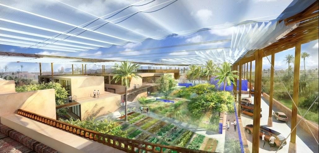 maroc-centre-de formation-aux- metiers-du- developpement durable-4.jpg