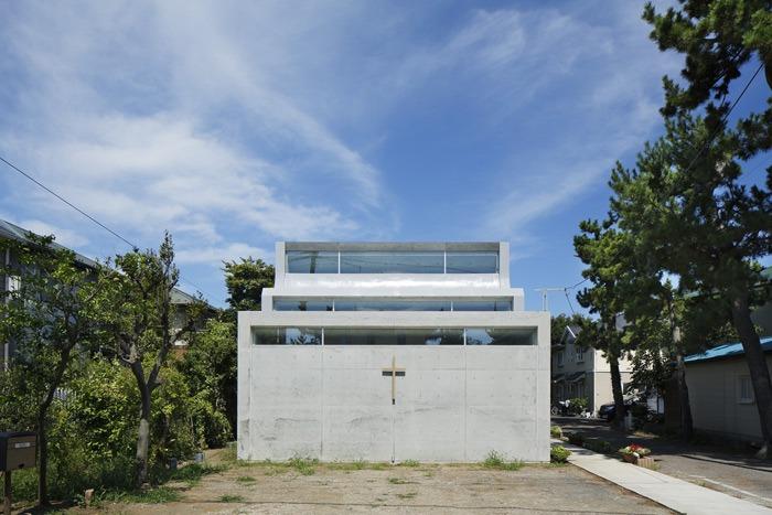 Interview-de- larchitecte- japonais-takeshi- hosaka (2)