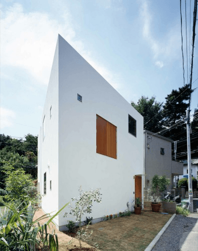 Interview-de- larchitecte- japonais-takeshi- hosaka (4)