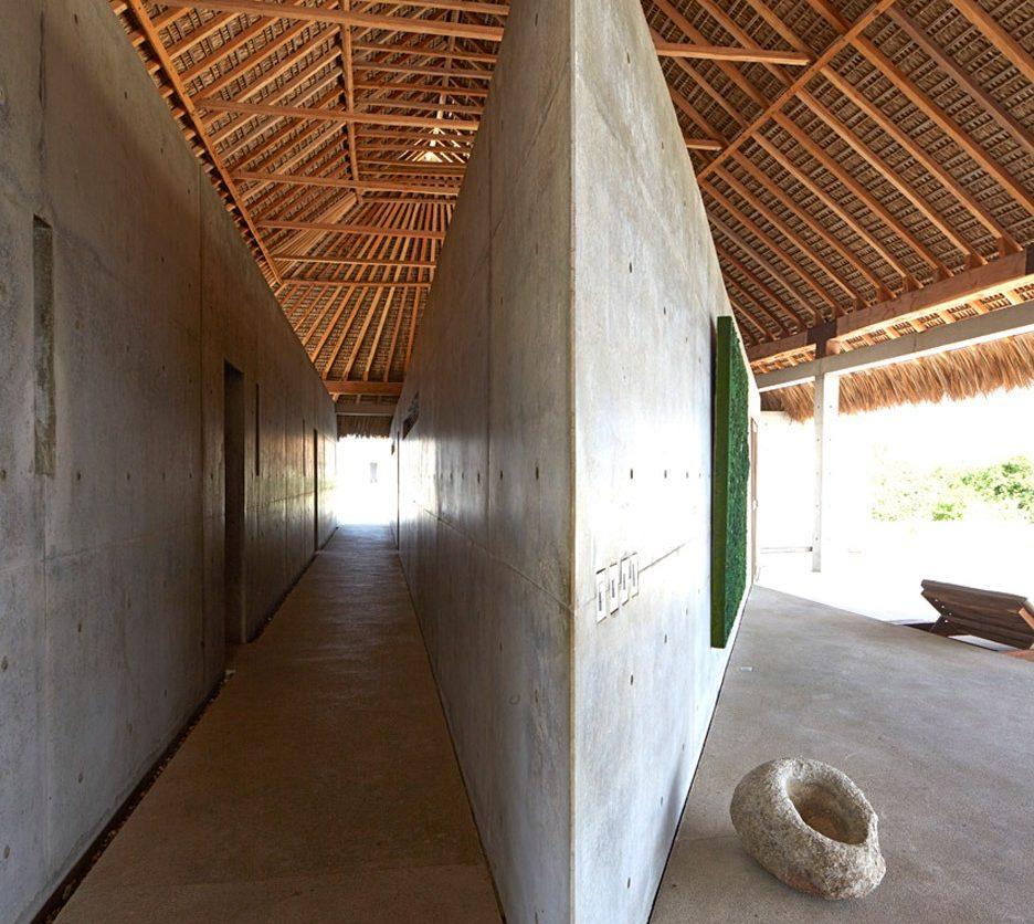 la-fondation-casa-wabi-par-tadao-ando (4)