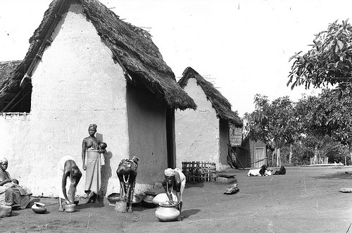 sankofa-house- par-le-collectif-mamoth-a- abetenim-ghana (1)