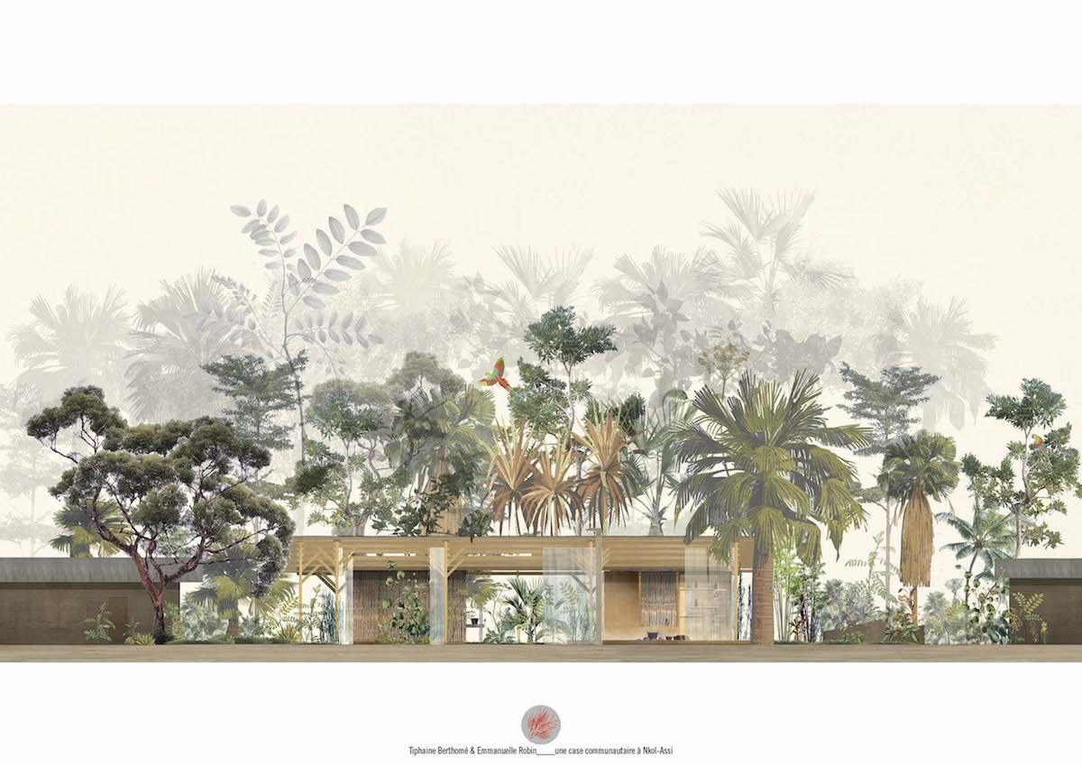 vi(e)llage-construction-collaborative-dune-case-polyvalente-en-materiaux-locaux-a-nkol-assi-au-cameroun-9