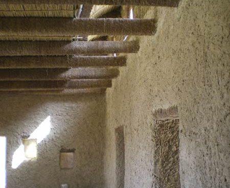 dzn-ecolodge-by-felix-delubac-architectes-11