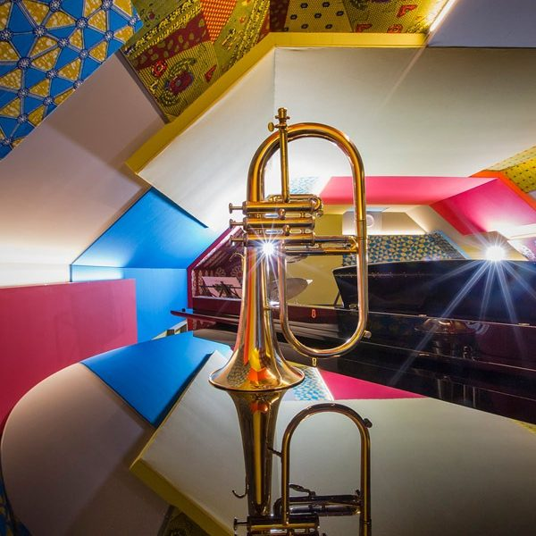 design-dinterieur-studio-denregistrement-de-musique-par-atelier-florence-gaudin-12