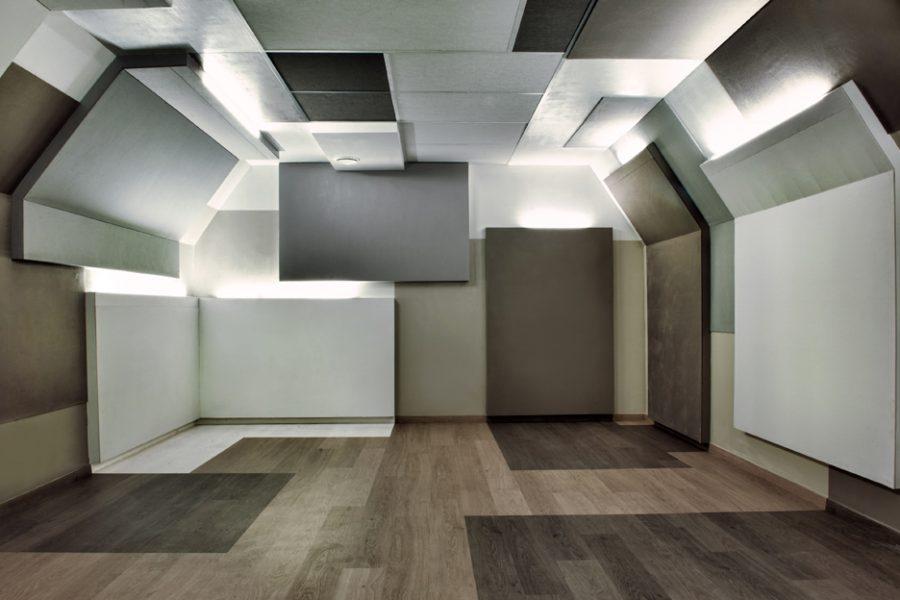 design-dinterieur-studio-denregistrement-de-musique-par-atelier-florence-gaudin-24