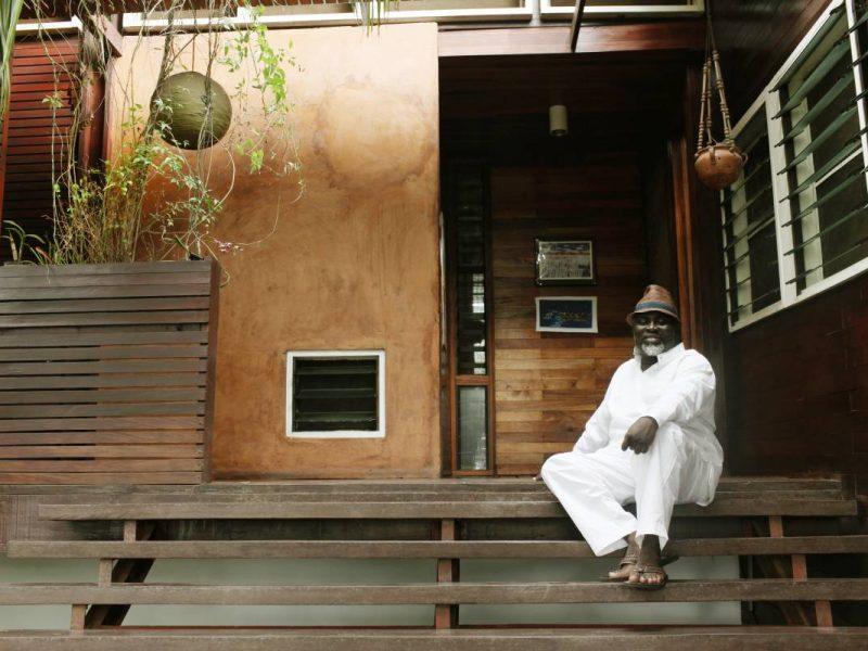 la-maison-innovante-de-joe-osae-addo-architecte-ghaneen -1