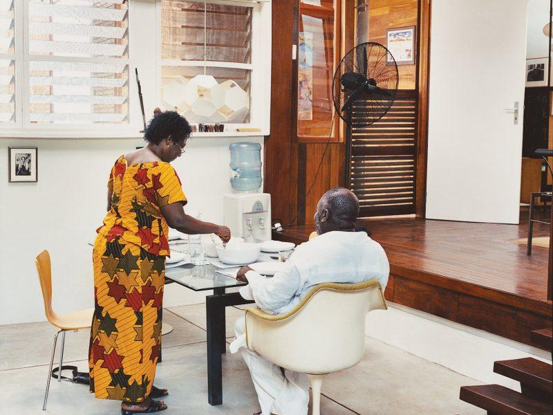 la-maison-innovante-de-joe-osae-addo-architecte-ghaneen -3