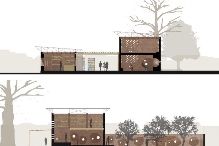 parenthese-ouverte-une-mediatheque-en-terre-a-perere-au-Benin-par -carole-valleau -4