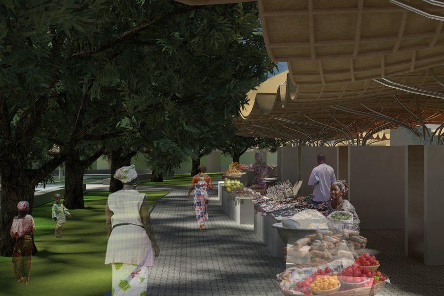 projet-de-fin-detude-proposition-dun-nouveau-marche-traditionnel-pour-abomey-calavi-au-benin-6