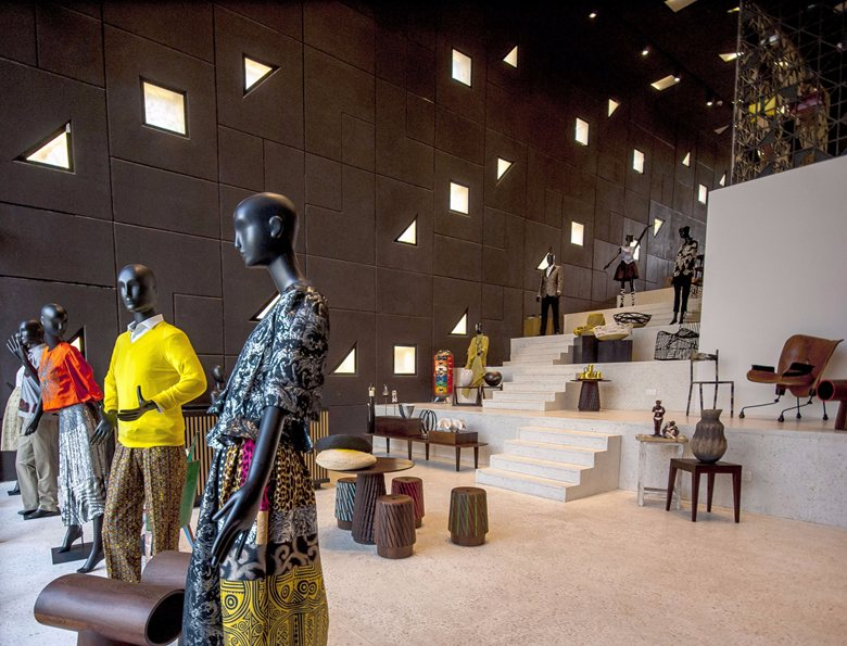 alara-concept-store-un-concept-store-a-lafricaine-lagos-nigeria)-2