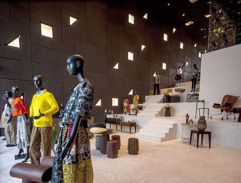 alara-concept-store_david-adjaye-associates-nigeria-africa-10