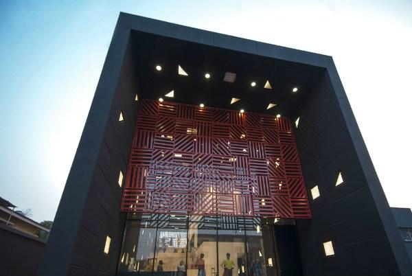 alara-concept-store_david-adjaye-associates-nigeria-africa-17