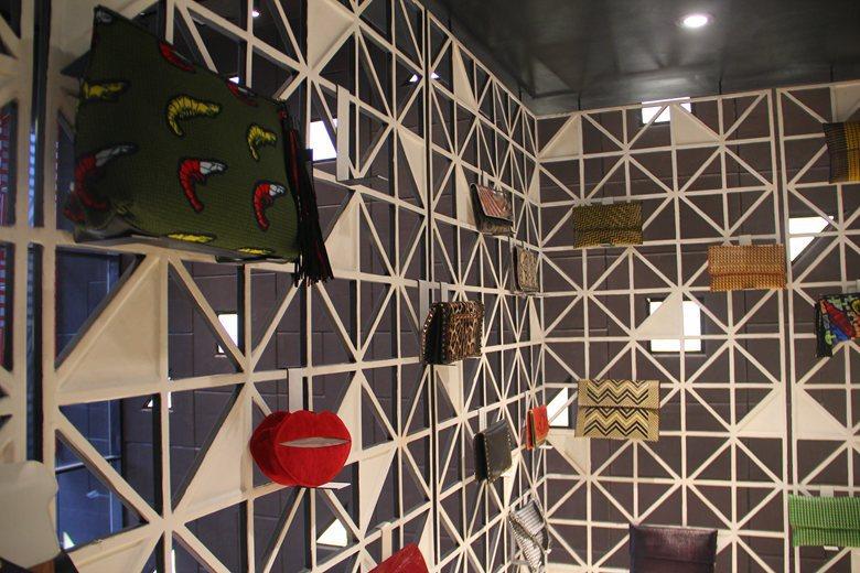 alara-concept-store_david-adjaye-associates-nigeria-africa-6