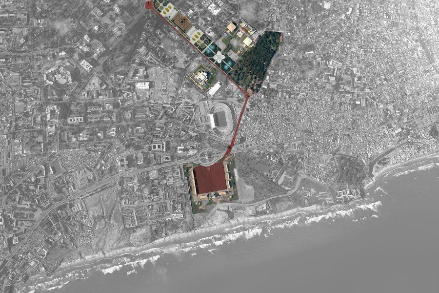 la-nouvelle-cathedrale-nationale-du-ghana-par-david-adjaye-1