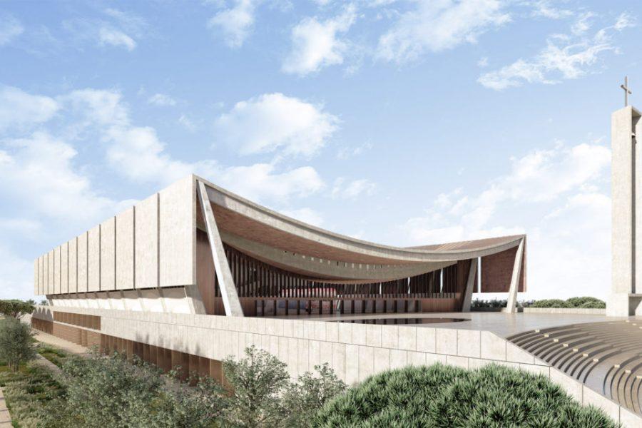 la-nouvelle-cathedrale-nationale-du-ghana-par-david-adjaye-5