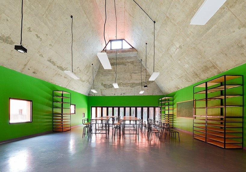 ecole-darchitecture-de-kigali-au-rwanda-par-schweitzer-associes-architectes -14