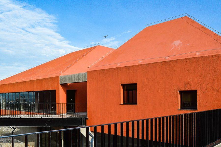 ecole-darchitecture-de-kigali-au-rwanda-par-schweitzer-associes-architectes -2