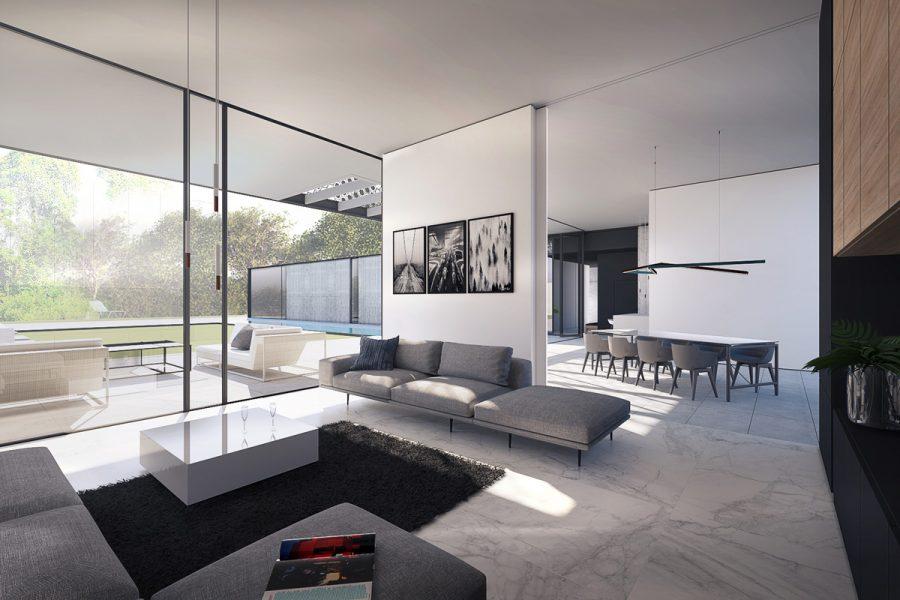mabi-maison-a-abidjan-par-dank-architectes-13