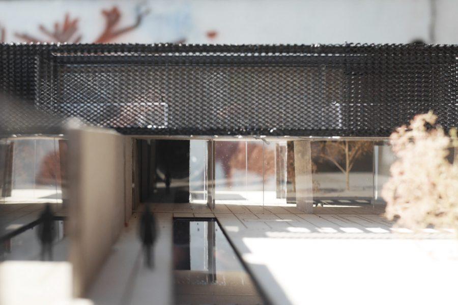 mabi-maison-a-abidjan-par-dank-architectes-15