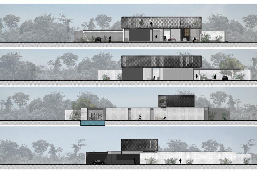 mabi-maison-a-abidjan-par-dank-architectes-4