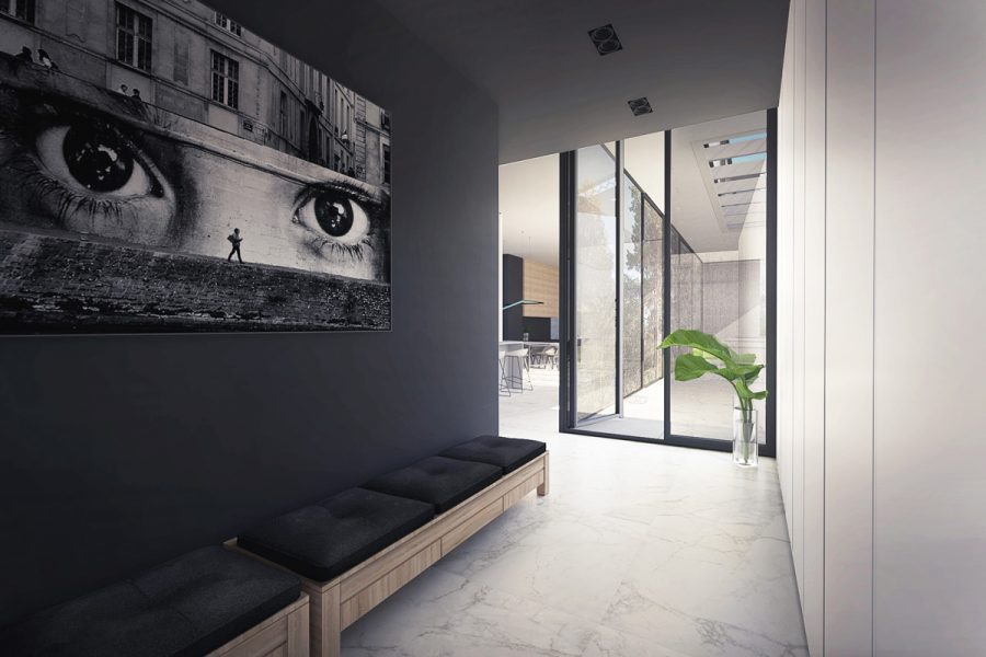 mabi-maison-a-abidjan-par-dank-architectes-7