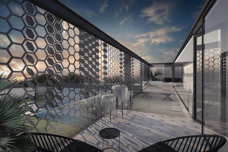 mabi-maison-a-abidjan-par-dank-architectes-9