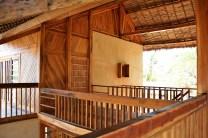 sous-les-voiles-a-nosy-be-madagascar-par-sceg-architects-21