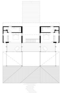 sous-les-voiles-a-nosy-be-madagascar-par-sceg-architects-24