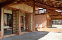 sous-les-voiles-a-nosy-be-madagascar-par-sceg-architects-5