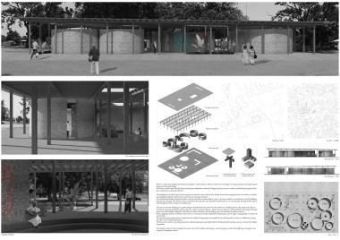 resultat-du-concours-international-darchitecture-kairalooro-centre-culturel-au-senegal-20-1