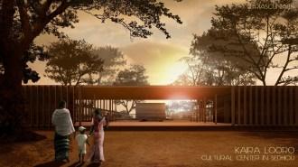 resultat-du-concours-international-darchitecture-kairalooro-centre-culturel-au-senegal-20-16